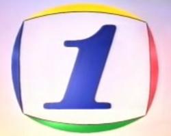 TV1 1992