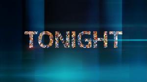 Tonight 2013