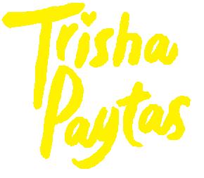 Trishapaytas2011