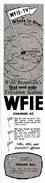 WFIE 1954