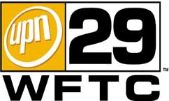 File:WFTC UPN29.png