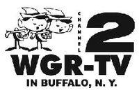 WGR Logo 4