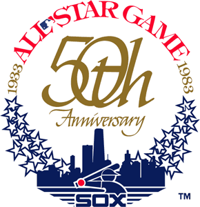 File:1983 MLB ASG.png