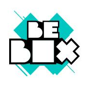 Beboxmusic