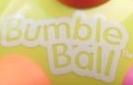 Bumble Ball logo