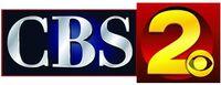 CBS2 KPSP