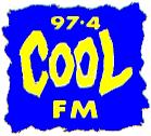 Cool FM 1997