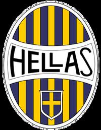 Hellas-Verona@3.-old-logo