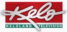 File:KELO.png