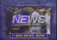 NECN 1992