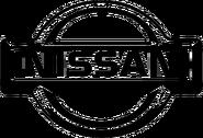 Nissan 1990s
