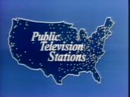 Publictelevisionstations82