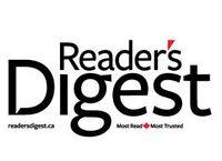 Readers Digest 2
