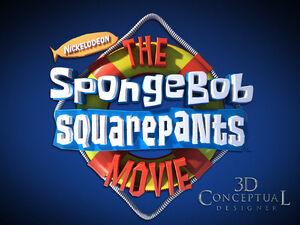 SpongeLogo-3D-03--01b-1