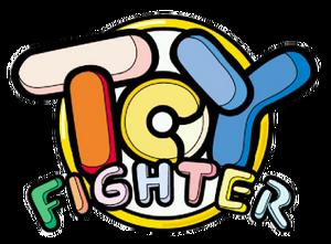 Toyfight