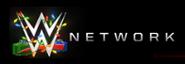 WWENetworkLogo2