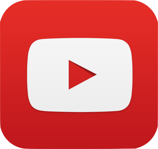Image youtube 2013 logopedia fandom powered for Bureau youtube