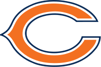 File:200px-Chicago Bears logo svg.png