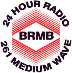 BRMB 1974
