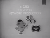 Cbs-television-1966-whats-my-line