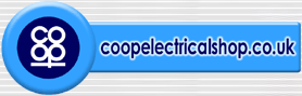 Co-op Electrical Shop 2003