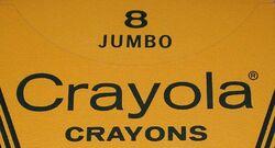 CrayolaJumboold2