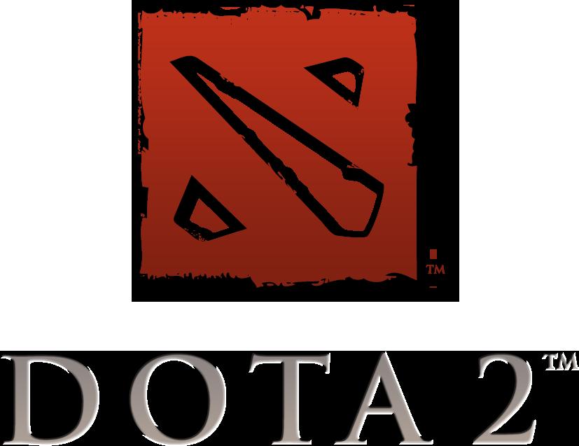 Image - Dota 2.png | Logopedia - 96.4KB