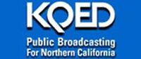 KQED Logo 1999