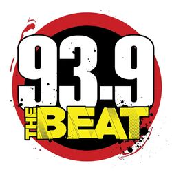 KUBT (939TheBeat)