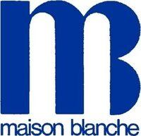 La nor mb mb 70s clr