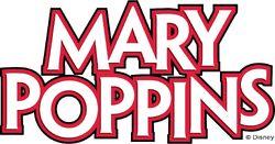 MARY-POPPINS-LOGO-VERT