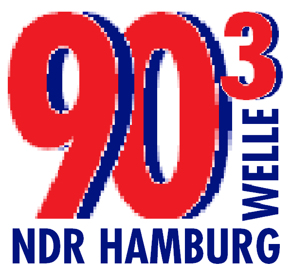 File:NDR Hamburg Welle 90,3 1997.png