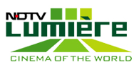 File:NDTV Lumiere.png