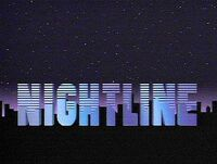 Nightline1990s