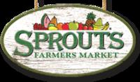 Sprouts-logo-big