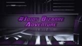 ToonamiJoJosBizarreAdventureshowID2017