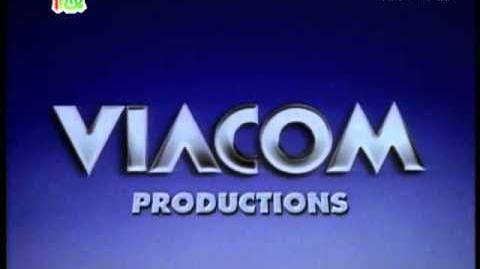 Viacom Productions (1998-1999) w 1999-2004 music *Improved Version*