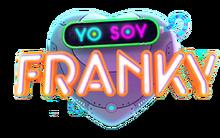 YoSoyFrankyLogo