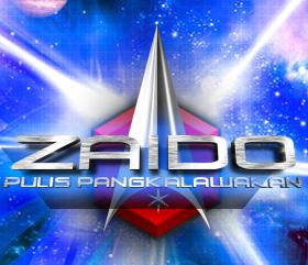 File:Zaido Logo.jpg