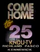 Comehometonbc25