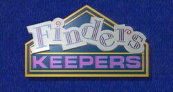 Finderskeepers large 600x319