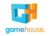 GameHouse Logo