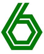 La Sexta Logo