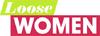 Loose Women September 2014