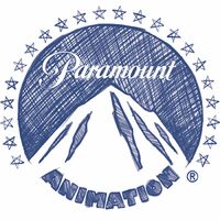 Paramount Animation logo