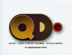 Quincyjonesentertainment2