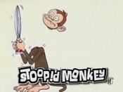 Stoopidmonkey2005 8