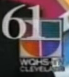 WQHS 2002
