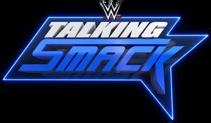 WWETalkingSmack