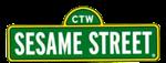 150px-SesameStreet1998Sign